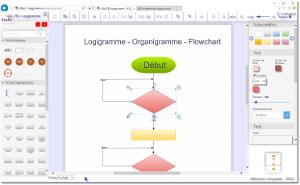 Logiciel plan gratuit for Logiciel plan maison gratuit 3d